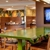 Fairfield Inn & Suites Raleigh / Cary