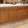 Feist Cabinets & Woodworks Inc.
