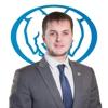 Teodor Biriuc: Allstate Insurance