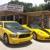 Mainland Auto Sales Inc