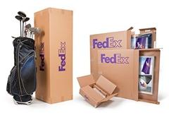 FedEx Office Print & Ship Center - Skokie, IL
