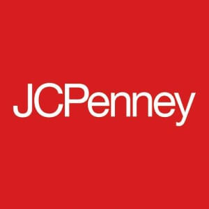 JCPenney Locations
