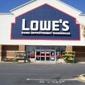 Lowe's Home Improvement - Laurel, MD