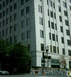 TD Bank - Boston, MA