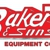 Baker & Sons Equipment Co.