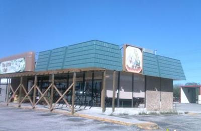 Little Caesars Pizza - San Antonio, TX