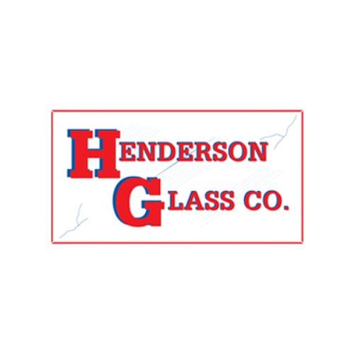 Henderson Glass Co 2100 E Front St Tyler Tx 75702 Yp