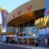 Galaxy Theaters