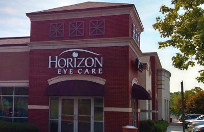 b4b4eeae3ca Horizon Eye Care 135 S Sharon Amity Rd Ste 100