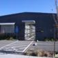 Stan Field Associates - Palo Alto, CA