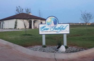 Ever Faithful A Pet Funeral Home & Crematory - Oklahoma City, OK. Ever faithful 14642 N. MAY AVE