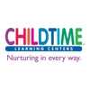 Childtime of Naperville