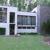 Jeffrey Bruce Baker Interior Design   Furnishings   Architecture