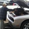 Honest Oscar the Mobile Mechanic