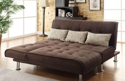Lyn S Furniture 4111 Nw 132nd St Opa Locka Fl 33054 Yp Com