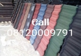 Sun Coast Roofing Services, Inc.. Call 08105733908 STONE COATED ROOFING TILES IN  NIGERIA