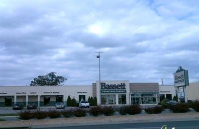 Bassett Furniture - Catonsville, MD