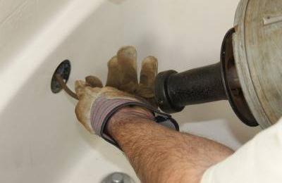 Hometown Plumbing Services Inc - Havre De Grace, MD