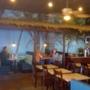 Fire Island Grill