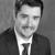 Edward Jones - Financial Advisor: Christian Rether