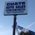 Guate Auto Sales