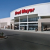 Fred Meyer Grocery Pickup and Delivery
