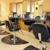 A Tropical Touch Salon & Spa