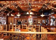 Jason's Beachside Grille on the Lake - Kings Beach, CA