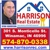 Harrison Real Estate