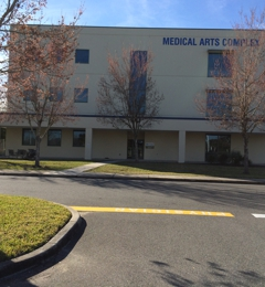 SunCoast Traffic School - Brooksville, FL