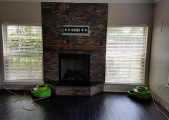 SERVPRO of Greater Covington and Mandeville