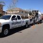 Respect Industries Concrete Pumping