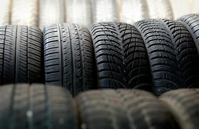 A  Price is Right Auto Parts & Supplies, Inc. - Vinton, VA