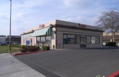 Jus' Jo's - Clovis, CA