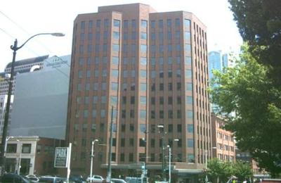 Maritime Telecommunications - Seattle, WA