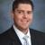 Daniel Davis - COUNTRY Financial Representative