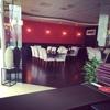 Rakuu Restaurant
