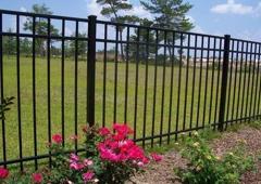 Palmetto Fence Co Inc - Beaufort, SC