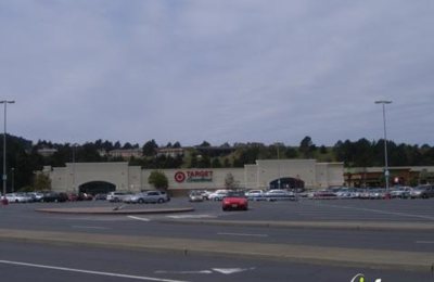 Target - Daly City, CA