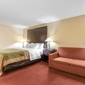 Quality Inn & Suites - Portsmouth, OH
