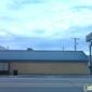 Star Motel - Seattle, WA