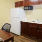 Extended Stay America Memphis - Wolfchase Galleria - Memphis, TN
