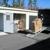 U-Haul Moving & Storage of Chapel Hill