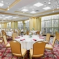 Hilton Garden Inn Rockville-Gaithersburg - Rockville, MD