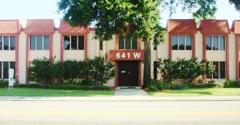The Law Office of Louiza Tarassova - Winter Park, FL