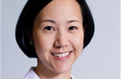 Dr  Jeanne J Yu, MD 102 Endicott St Suite 200, Danvers, MA