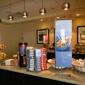 Hampton Inn Orange - Orange, TX