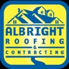 Albright Roofing & Contracting