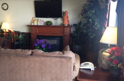 Country Hearth Inn & Suites - Sikeston - Sikeston, MO