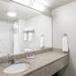 Hawthorn Suites by Wyndham - Alameda, CA